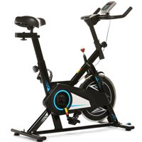 Deals on Hascon Indoor Cycle Exercise Indoor Bike