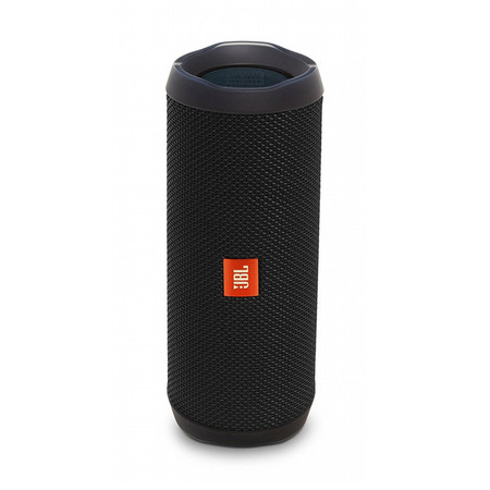 JBL Flip 4 Waterproof Portable Bluetooth Speaker (Best Solar Bluetooth Speaker)
