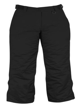 Whitestorm Elite Women's Insulated Snow Pants