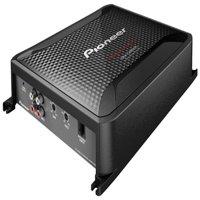 Pioneer GM-D8601 1,600W Class-D Mono Amp