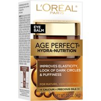 L'Oreal Paris Age Perfect Hydra-Nutrition Eye Balm