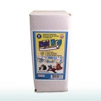 ACTÍVA 5 lb. Bulk Box of Rigid Wrap Plaster Cloth