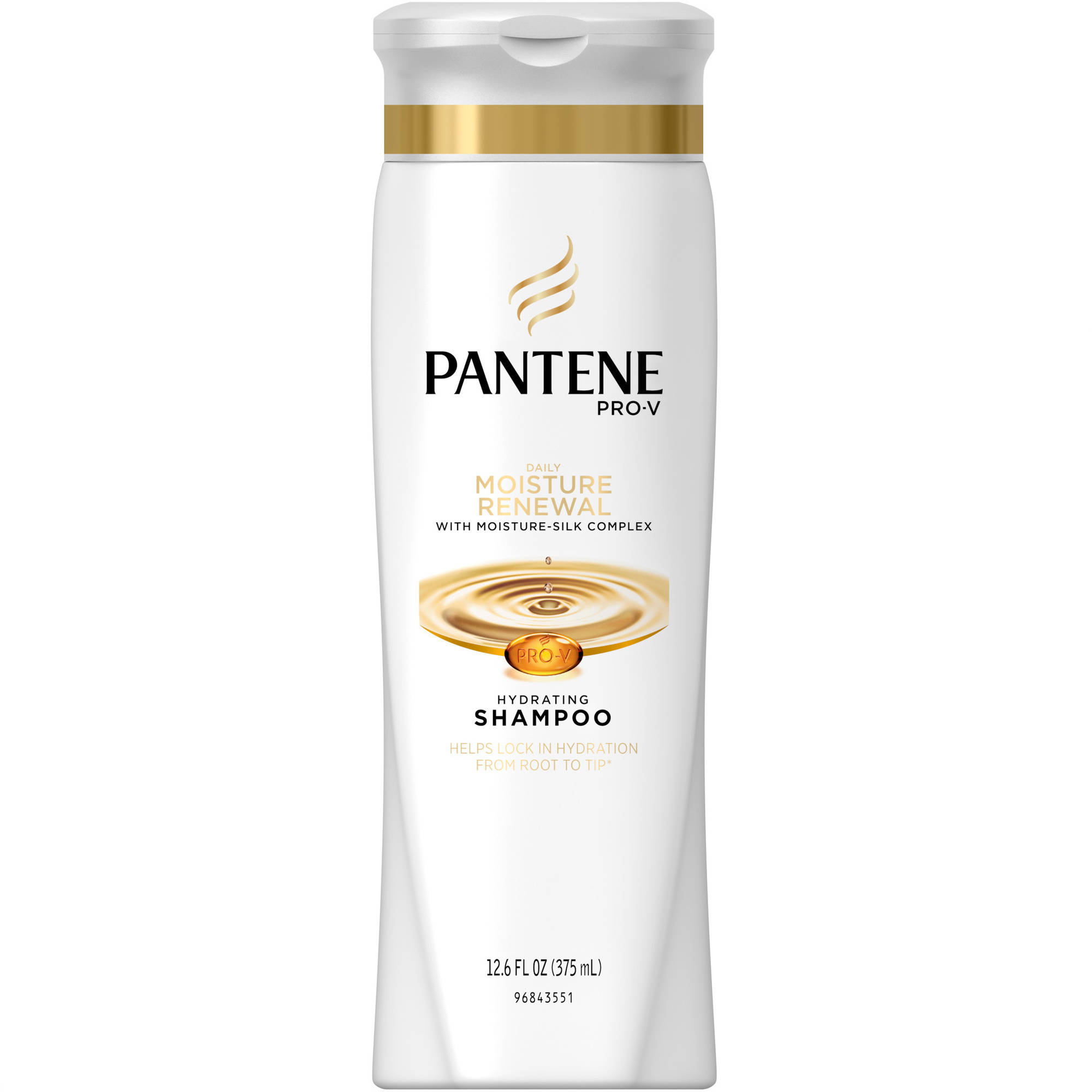 Pantene Hair Treatments Walmart Com