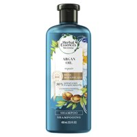 Herbal Essences bio:renew Argan Oil Of Morocco Repairing Color-Safe Shampoo, 13.5 fl oz