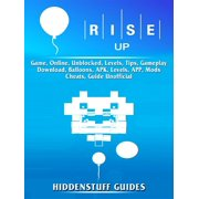 Hiddenstuff Guides