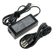 Insten 19V 3.42A 65W AC Adapter Power Supply Charger Cord For Acer Laptop (Connector
