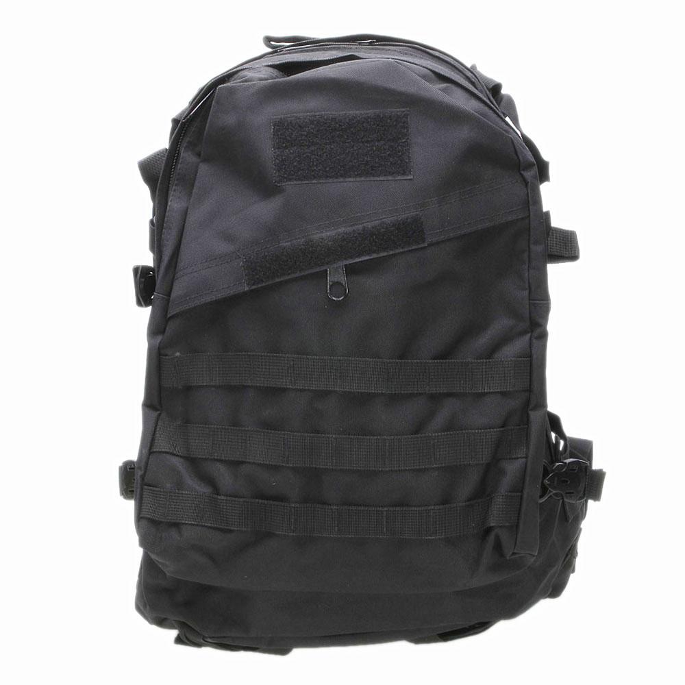 Ktaxon 40L Waterproof Military Tactical Backpack - Rucksack Bag, 3D EDC Day Pack Assault Backpacks