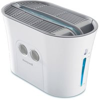 Honeywell Easy-To-Care Cool Mist Humidifier HCM-750, White