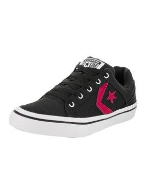 d1fb650e58 Product Image Converse Women s El Distrito Ox Casual Shoe