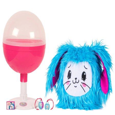 Pikmi Pops Surprise! Series 1 Jumbo Bunny Mystery