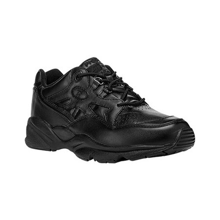 Women's Stability Walker Shoe - Street Walker Shoes