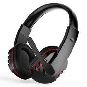 PlayStation 4 Headsets with Mics