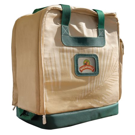 Margaritaville Frozen Concoction Maker Bag (Best Margarita Makers)
