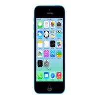 Refurbished Apple iPhone 5c 16GB, White - Unlocked GSM