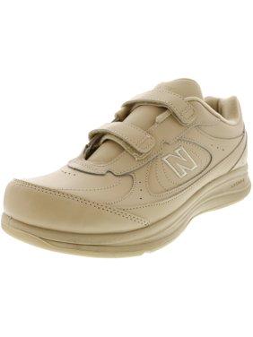 New Balance MW577 Walking Shoe - 8WW - Vb