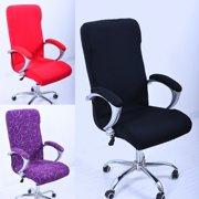 Awesome Office Chair Covers Download Free Architecture Designs Estepponolmadebymaigaardcom