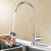 Drinking Water Faucets