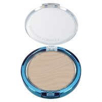 Physicians Formula Mineral Wear® Talc-Free Mineral Makeup Airbrushing Pressed Powder SPF 30, Creamy Natural