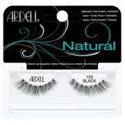 3a73b59d800 ARDELL NATURAL LASH 120
