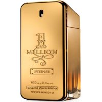 Paco Rabanne 1 Million Cologne for Men, 3.4 Oz