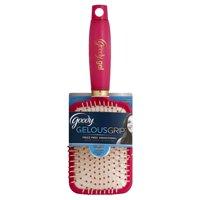 Goody Hairbrush (color may vary)