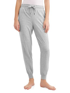 Secret Treasures Women's and Women's Plus Ankle Pant