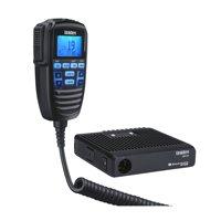 Uniden CMX760 40-Channel Off-Road Compact CB Radio