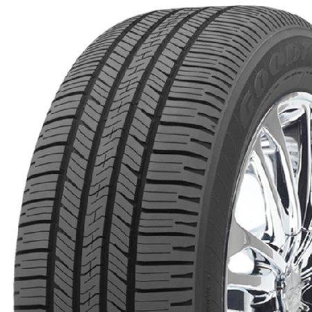 Goodyear Eagle LS-2 225/50R18 95H VSB Grand Touring tire