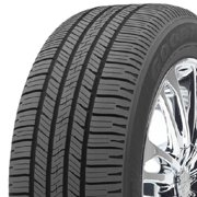 Goodyear Eagle LS-2 P225/55R18 97H VSB Grand Touring tire