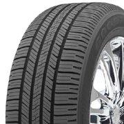 Goodyear Eagle LS-2 P205/70R16 96T VSB Grand Touring tire