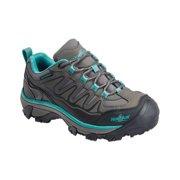 a92dd83d38 Women's Nautilus N2268 Steel Toe Waterproof Work Shoe