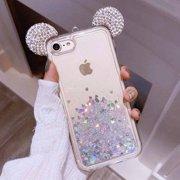 iPhone 6 4.7