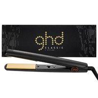 """Ghd Classic Hair Styler Flat Iron, 1"""""""