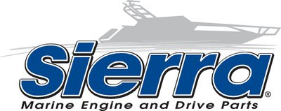 SIERRA Outdrive Gasket Mercruiser - 27-64818, 27-64818A20 OEM# 27-64818   (Sierra Mercruiser Outdrive Gasket)