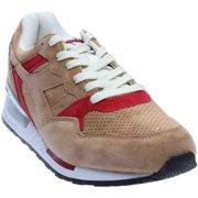 1dd0dfc53f38 Nike Grade-School Air Max Thea Wolf Grey Hyper Pink-Cool Grey 814444