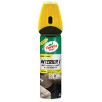 Turtle Wax Oxy Interior 1 Multi-Purpose Cleaner and Stain Remover