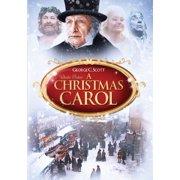 Catch A Christmas Star Dvd.Dvd Christmas Movies