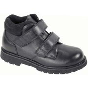 387a7e178c31 Apis Mt. Emey AM5615 Men s Adventure Boot  11 X-Wide (4E)