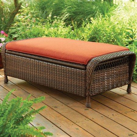 Better Homes And Gardens Azalea Ridge Outdoor Storage