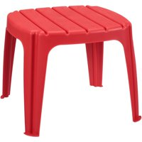 Little Tikes Garden Table, Multiple Colors