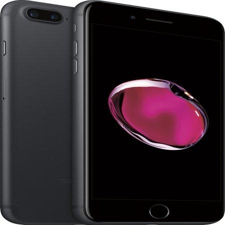 Straight Talk Prepaid Apple iPhone 7 Plus 32GB