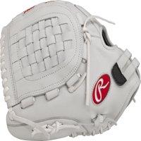 "Rawlings 12.5"" Liberty Advanced Series Softball Glove, Left-Hand Throw"
