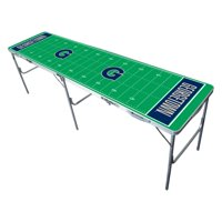 Tailgate Table 2 x 8 NCAA Georgetown