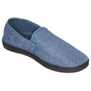 c540201541457 Memory Foam Slippers