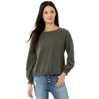 Deals on Scoop Womens Apparel On Sale