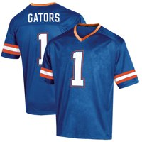 Youth Russell Royal Florida Gators Replica Football Jersey