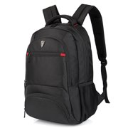 c903f0f248 Victoriatourist V6025 Laptop Backpack College Rucksack Business Travel  Hiking Daypack Fits Macbook Pro Most 14