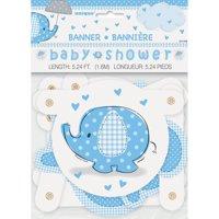 Baby Shower Party Supplies Walmart Com Walmart Com