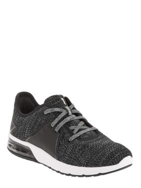 O2Air™ HX1 Athletic Sneaker