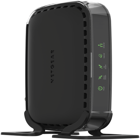 NETGEAR (CM400-100NAS) CM400 (8x4) Cable Modem (No WiFi), DOCSIS 3.0   Certified for XFINITY by Comcast, Spectrum, Cox, Cablevision & more (CM400-100NAS)